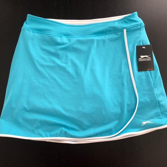 c10d020837 Slazenger Shorts | Golf Skort | Poshmark